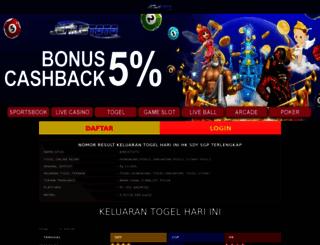 myafo.net screenshot