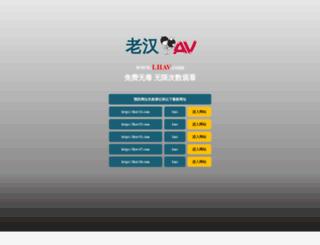 myanmarfamilies.com screenshot