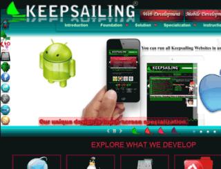 myanmarwebdevelop.com screenshot