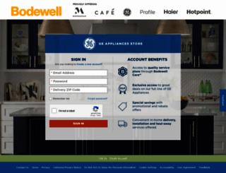 myapstore.com screenshot