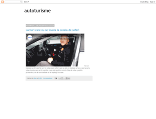 myautomeu.blogspot.com screenshot