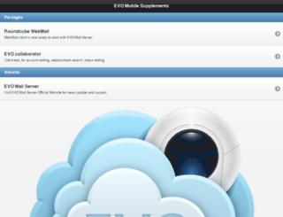 myball.com.tw screenshot