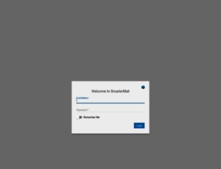 mybbstore.com screenshot