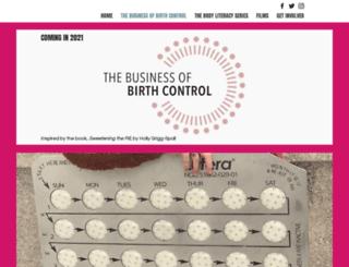 mybestbirth.com screenshot