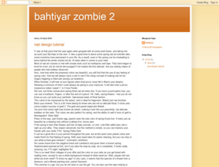 mybestwpthemes.blogspot.com screenshot