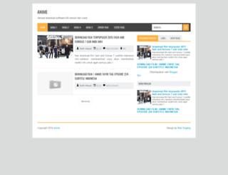 myblogistoshare.blogspot.com screenshot
