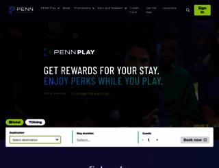 mychoice.com screenshot