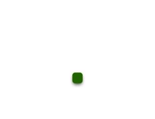 mydailynews.newspaperdirect.com screenshot