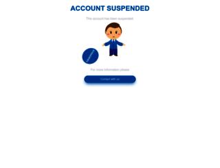 mydealdiscount.com screenshot