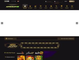 mydistance.com screenshot