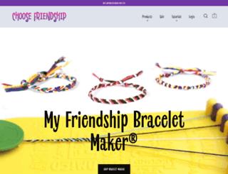 myfbm.com screenshot