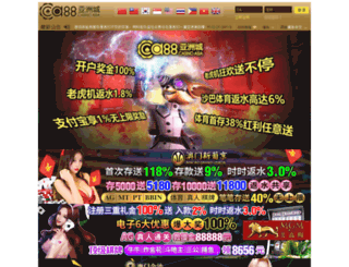 myfunnygames.net screenshot