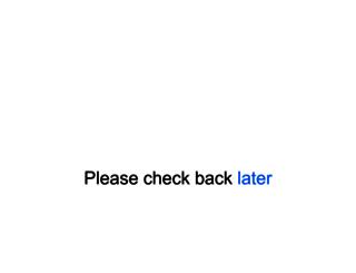 myghanamovies.com screenshot
