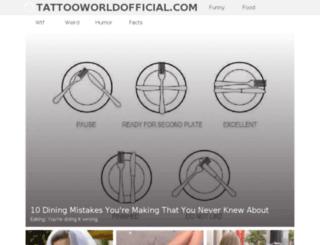 mygizel.com screenshot