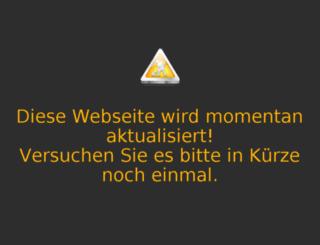 myheimat.haz.de screenshot