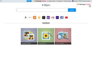 myimageconverter.com screenshot