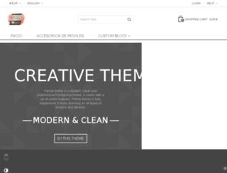 myimeiphone.com screenshot