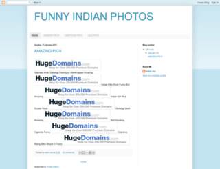 myindiananfunnypictures.blogspot.in screenshot