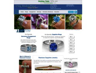 myjewelrysource.com screenshot