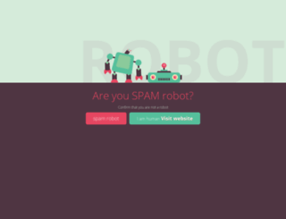 myjobsinnigeria.com screenshot