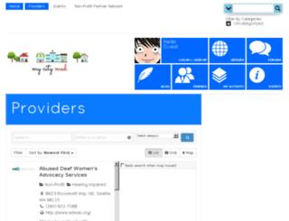 mykidsmedteam.com screenshot