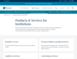 mylabsplus.com screenshot