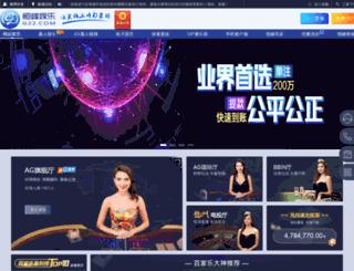 mylifechanger.net screenshot