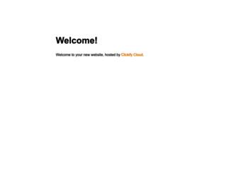 mylifespace.com.au screenshot