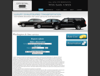 mylimos.net screenshot
