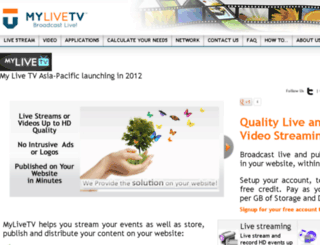 Jw Stream Login at top accessify com