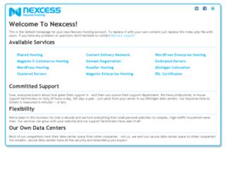 mylvprinting.com screenshot