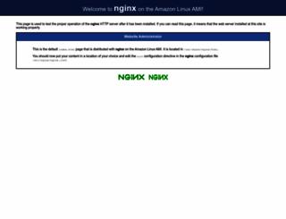 mymagnum.es screenshot