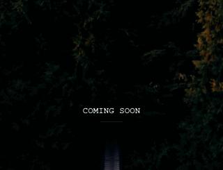 mynaukri.in screenshot