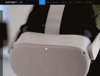 myndplay.com screenshot