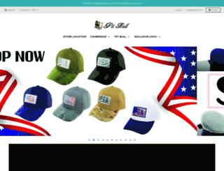 myonecap.com screenshot