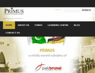mypiml.com screenshot