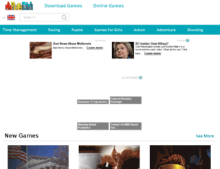 myplaycitycentral.com screenshot