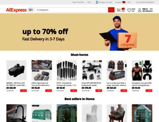 mypngaming.comgoogle.com screenshot