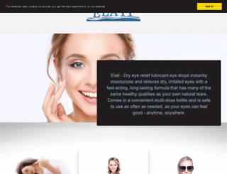 myprettystyle.com screenshot
