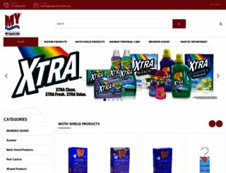 myproducts99.com screenshot