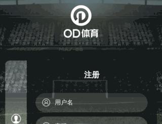 myprofitname.com screenshot