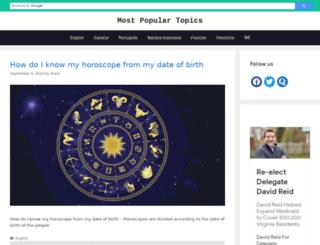 myprovisionstore.com screenshot