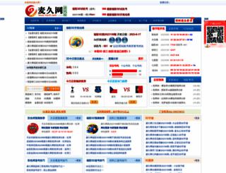 myr9.com screenshot