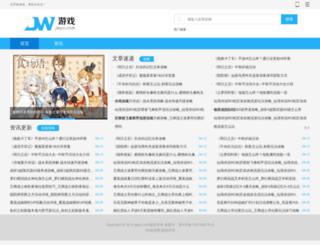 myra2.com screenshot