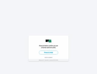 mysanantonio.com screenshot