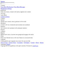 mysingle.oppsu.cn screenshot