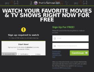 mysoftpe.com screenshot