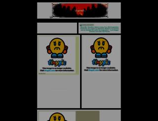 mysoulzflayaz.blogspot.com screenshot