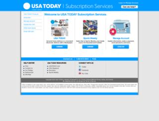 mysportsweekly.com screenshot