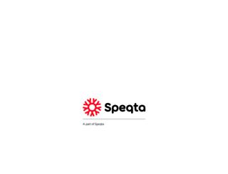 mytaste.es screenshot